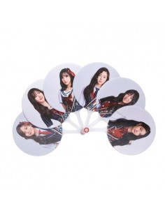 GFRIEND Official Goods - Image Picket