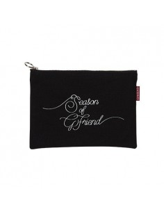 GFRIEND Official Goods - Pouch