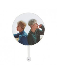 MXM Official Goods - Image Picket