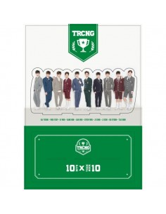 TRCNG - Official Full Size