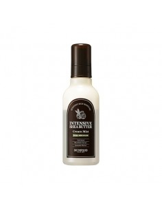 [Skin Food] Intensive Shea Butter Cream Mist 180ml