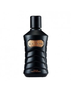 [Thefaceshop] The Black Bomb Skin 140ml