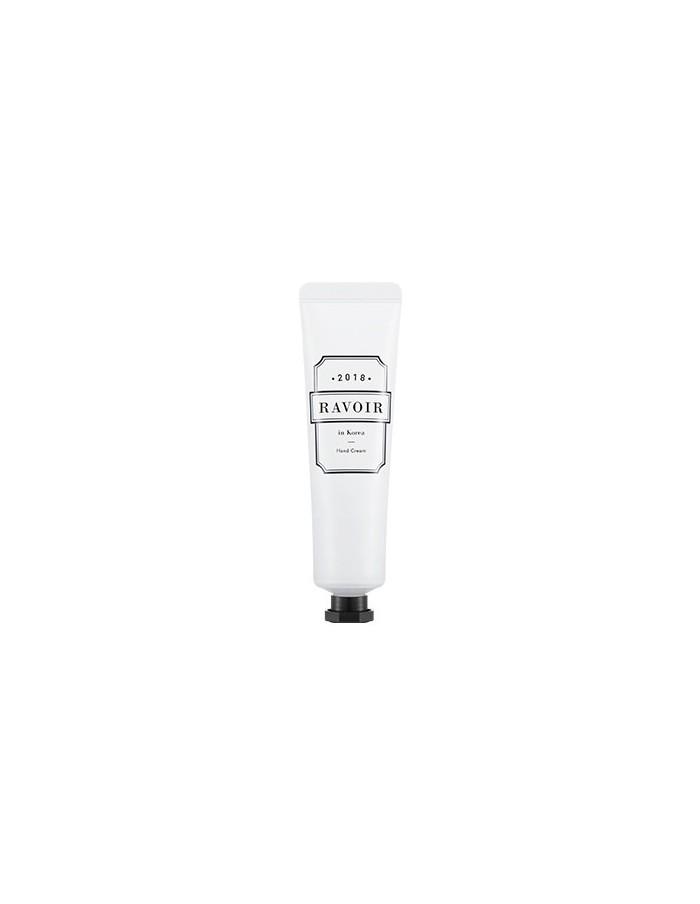 [MISSHA] Ravoir Perfume Hand Cream (4Kinds)