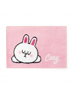[LINE FRIENDS Goods] Cony Blanket Matt