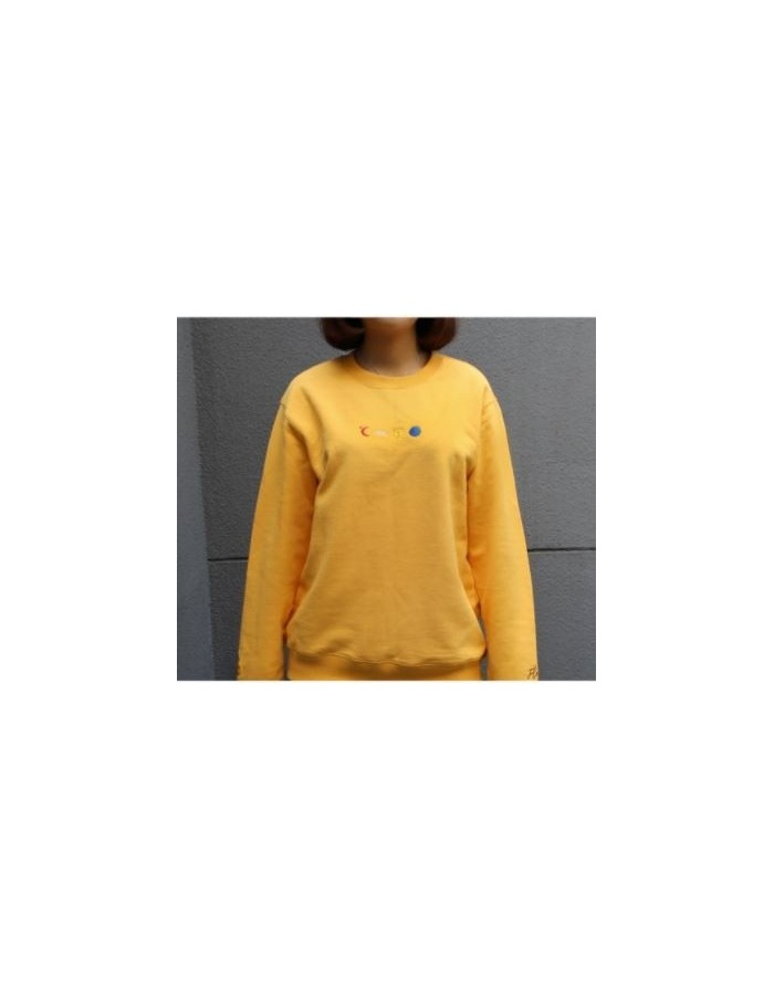 [MAMAMOO] Special Limited Goods : Sweat Shirt