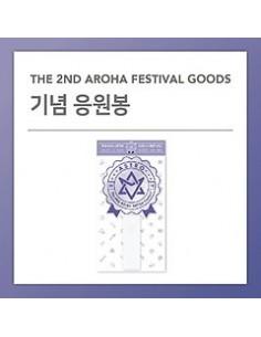 ASTRO The 1st AROHA Festival Official Goods : Light Stick