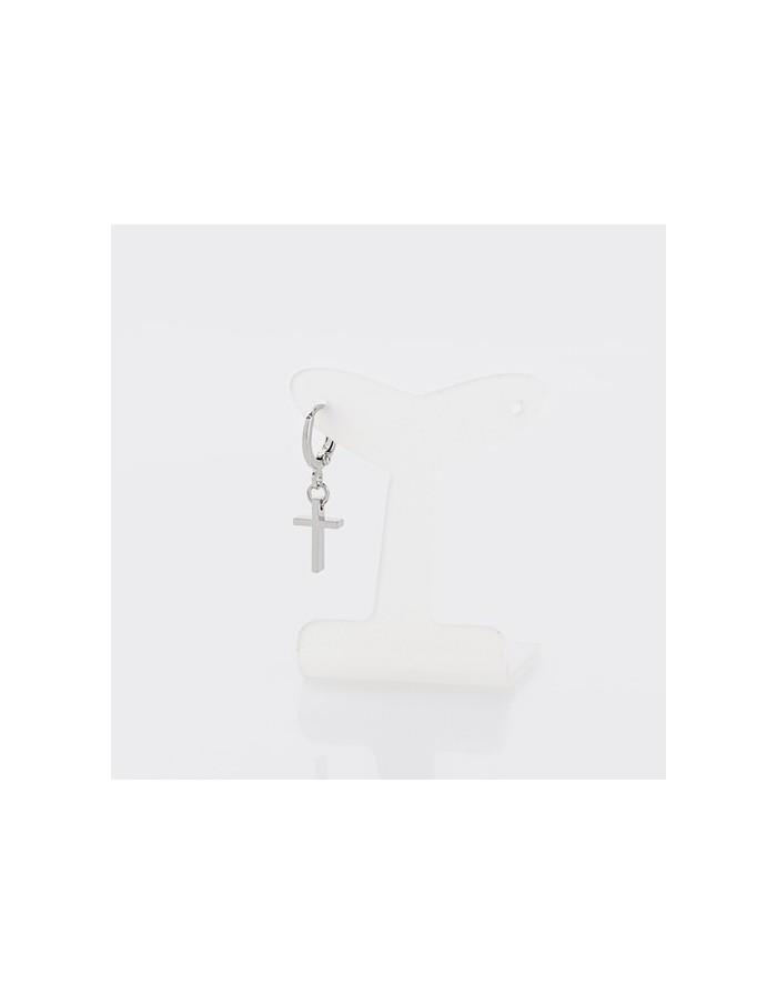 [NCT1] Nevis Earring