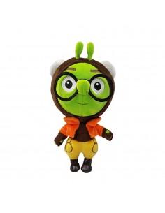 Running Man Character Doll - LIU 25cm