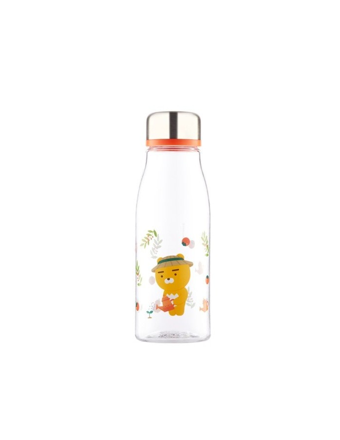 [ KAKAO FRIENDS ] Friends Gardner Bottle