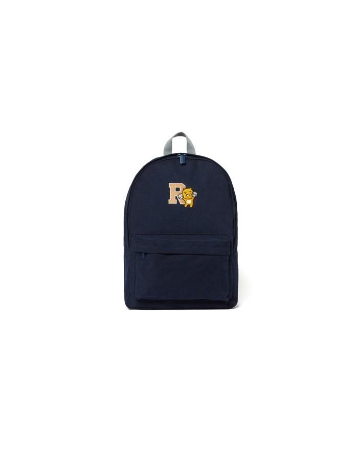 [ KAKAO FRIENDS ] Canvas Backpack (3Kinds)