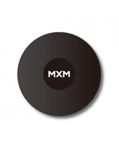 MXM Official Goods - Earphone Line Winder