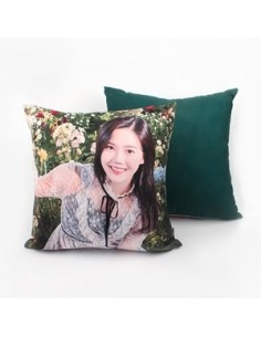 OH My Girl Secret Garden Goods - Cushion