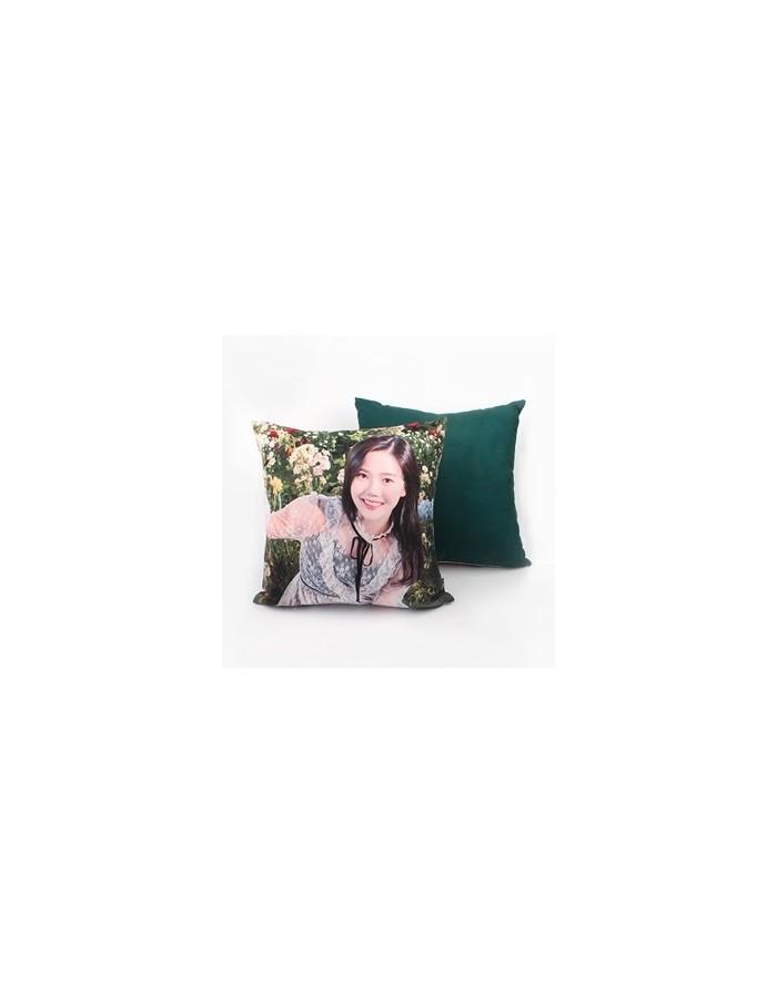 OH My Girl Secret Garden Goods - Cushion