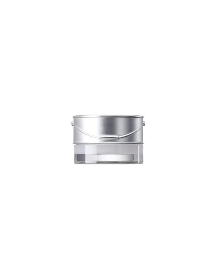 [the SAEM] Paint Lip Balm Pure Coating 7g