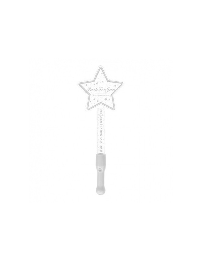 Park Seo Jun - Light Stick