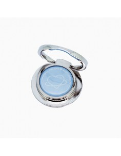 WJSN The 1st Concert Wolud You Like - Smart Ring