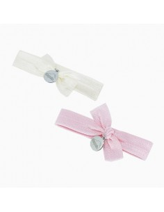 Jung Se Woon 1st Fanmeeting Goods - Hairtie Set