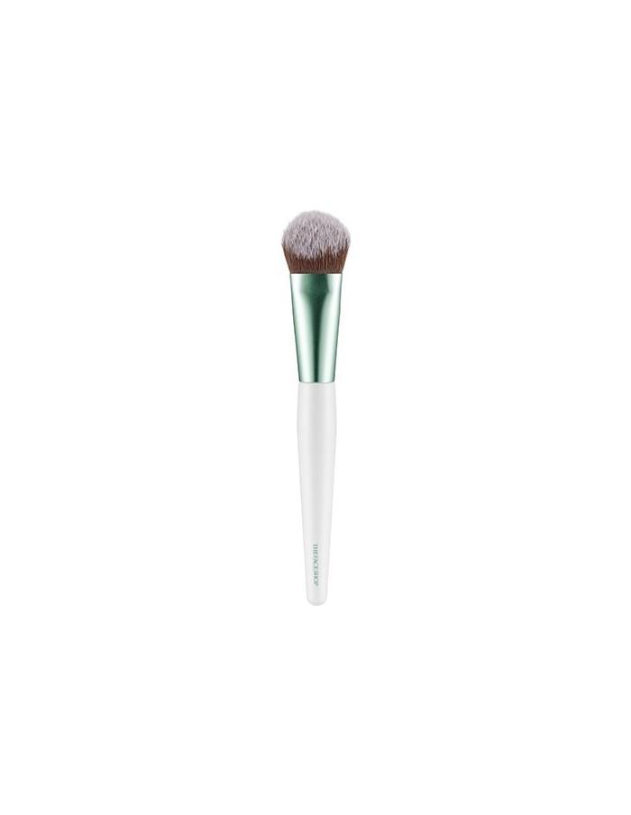 [Thefaceshop] Inkresting Foundation Brush
