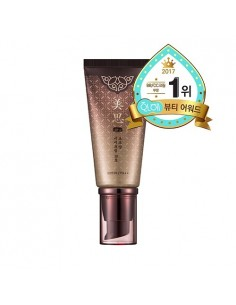 [MISSHA] Choboyang BB Cream SPF30 PA++ 50ml (Ver.22)