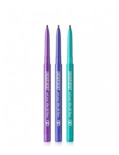 [TONYMOLY] Piky Biky Art Pop Slim Fit Liner 0.08g