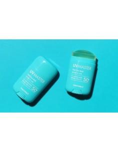 [TONYMOLY] UV Master Vital Sun Stick SPF50+ PA++++ 22g