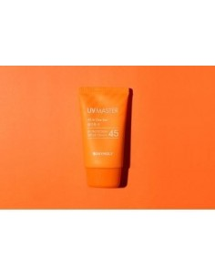 [TONYMOLY] UV Master All In One Sun SPF45 PA+++ 50ml