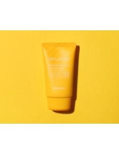 [TONYMOLY] UV Master Kids & Mom Sun Cream SPF35 PA+++ 45ml