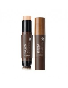 [the SAEM] Eco Soul Spau BB Stick 12g