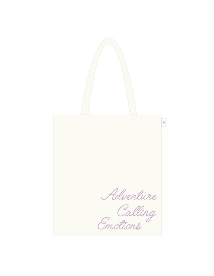 A.C.E Official Goods - Eco Bag