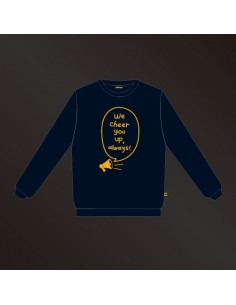 GEMSTONE Official Goods - Sweat Shirt