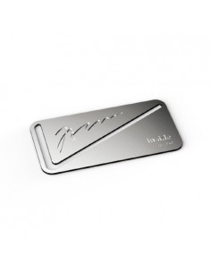 YANG DA IL Official Goods - Bookmark