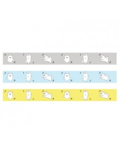 YANG DA IL Official Goods - Masking Tape