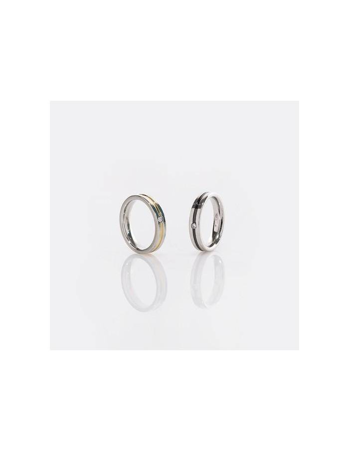[BS110] BTS Nesto Ring