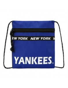 EXO X MLB New Crew - Acorn Bag Blue