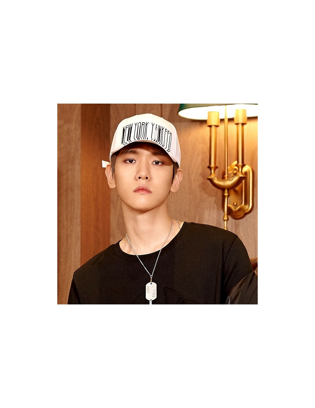 ... coupon for exo x mlb new crew concord curve control cap white 78ad8  a172b 5362bf8e6b43