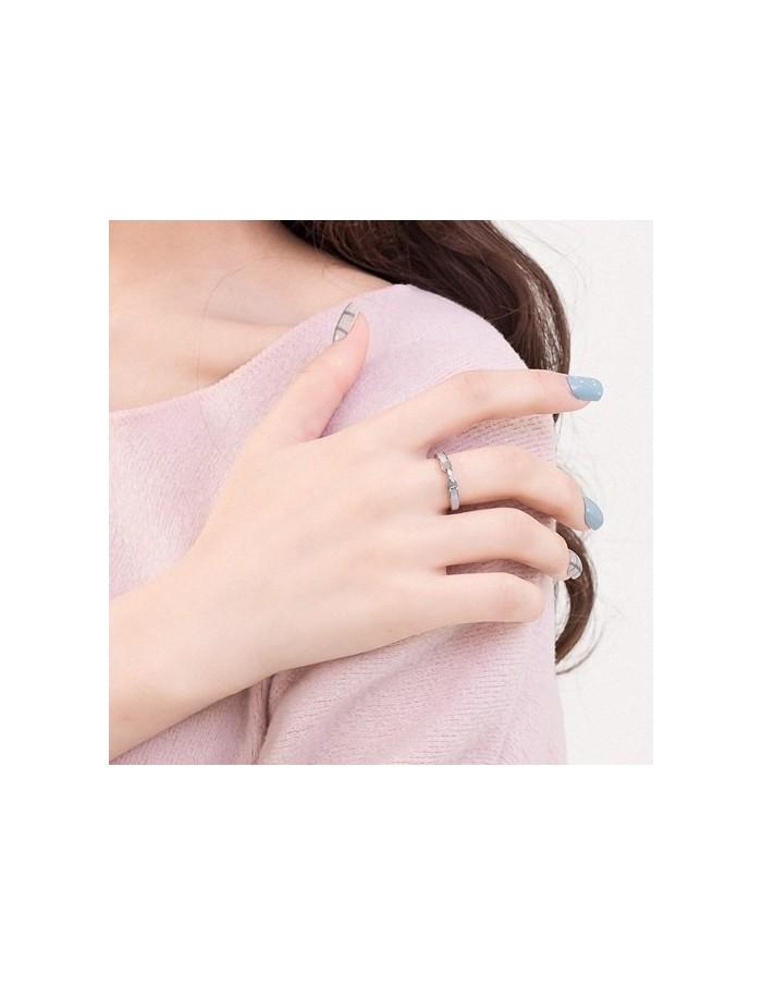 [AS343] Dilan Ring
