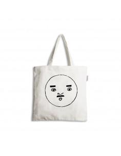 Yoo Byung Jae B Joke - Eco Bag