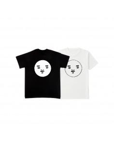 Yoo Byung Jae - T Shirts : Type 1