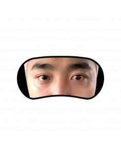Yoo Byung Jae B Joke - Sleeping Mask