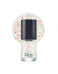 [ETUDE HOUSE] Play Nail New Pearl & Glitter