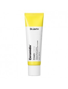 [Dr. Jart] NEW Ceramidin Cream 50ml