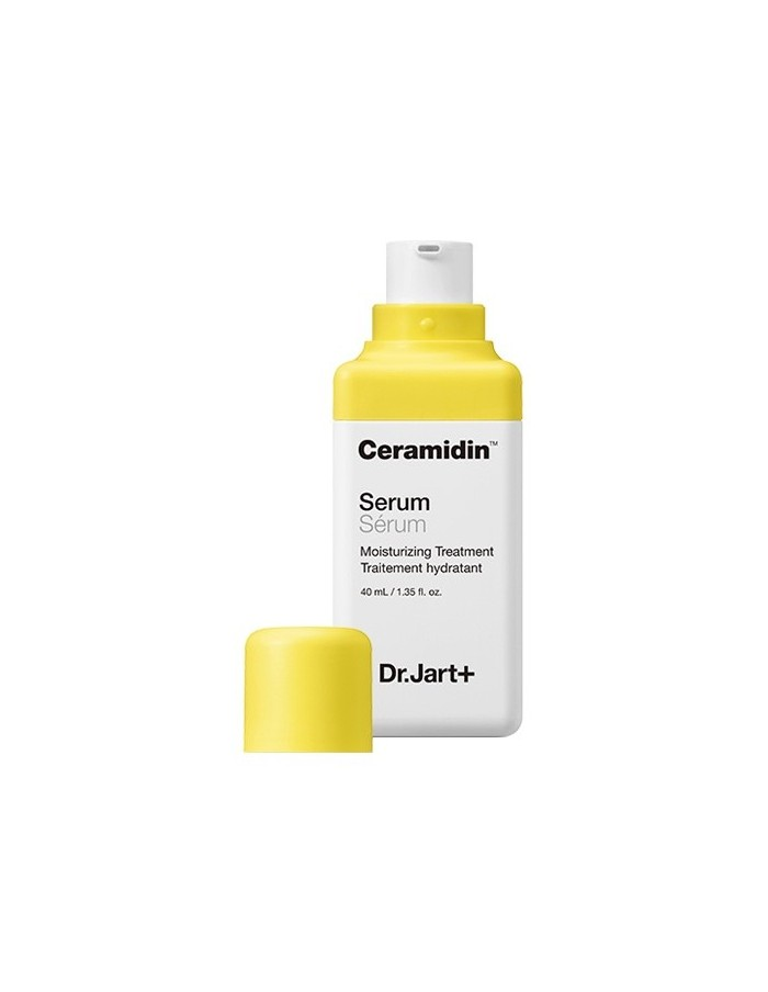 [Dr. Jart] NEW Ceramidin Liquid 150ml