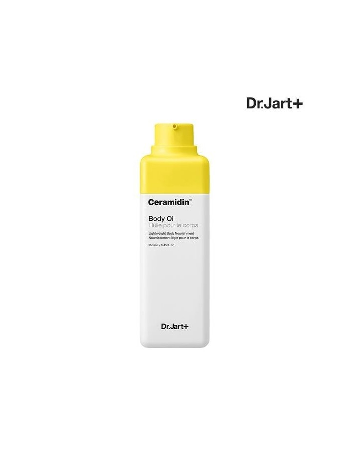 [Dr. Jart] NEW Ceramidin Serum 40ml