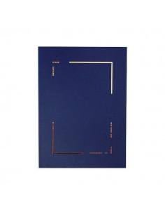 Lee Jong Suk Official Goods - Dreamlike Fan Meeting Photobook
