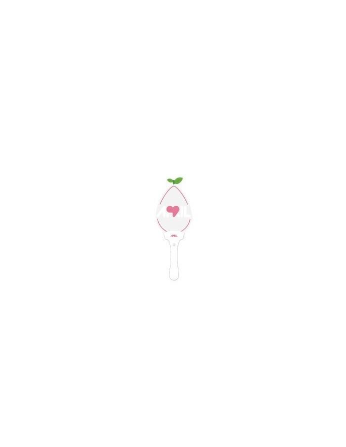 APRIL Official Goods - Light Stick