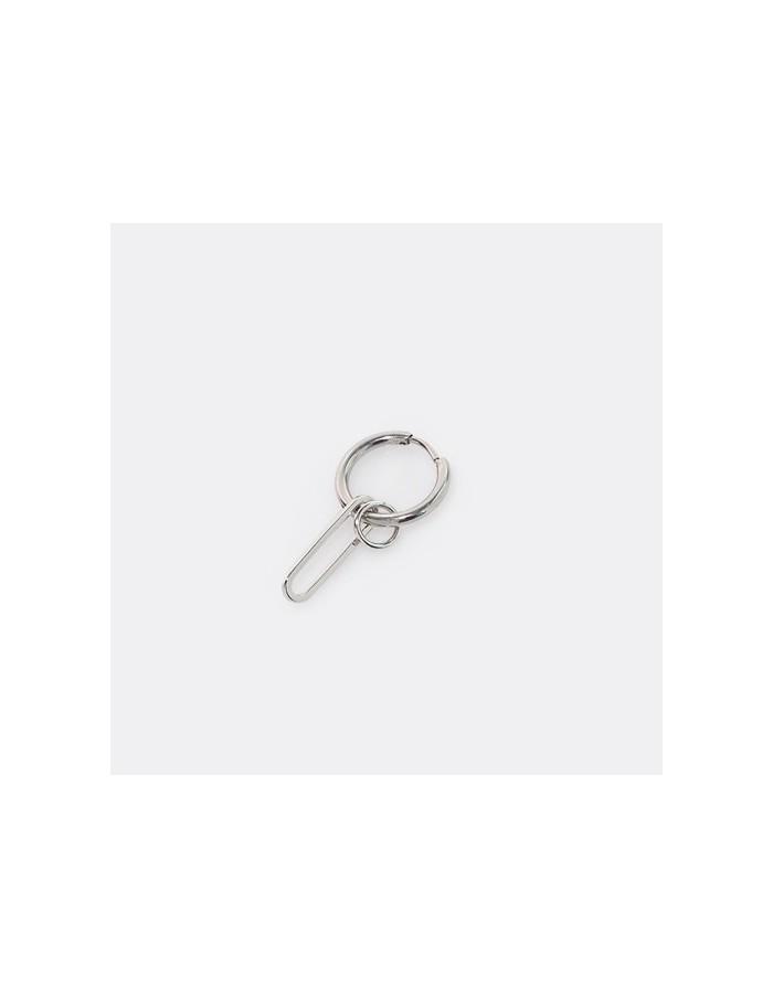 [WA17] Smore Earring / Piercing / Eaf cuff