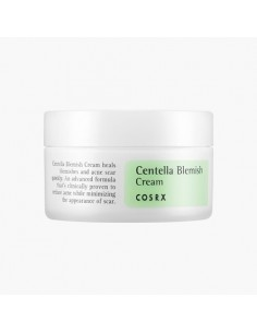 [COSRX] BHA Blackhead Power Liquid 100ml