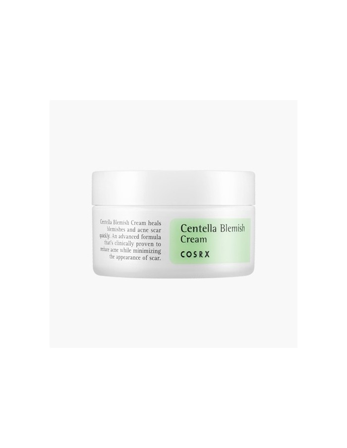 [COSRX] BHA Blackhead Power Liquid 100ml