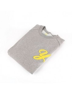 Yoo SeonHo Official Goods - Sweat Shirt