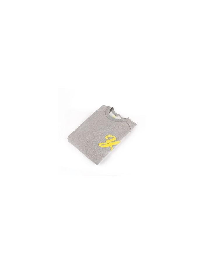 Yoo SeonHo Official Goods - Sweat Shirt